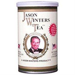 Jason Winters Pre-Brewed Herbal Tea Original Blend - 4 oz