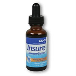 Zand Herbal Insure Immune Support