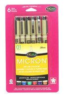 Sakura 328087 Pigma Micron Pen