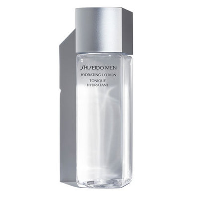 Shiseido Hydrating Lotion