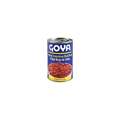 Goya Central American Red Beans