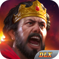 Tap4Fun King's Empire (Deluxe)