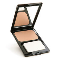 Judith August Cosmetic Solutions Fabulous Finish Powder Creme Makeup