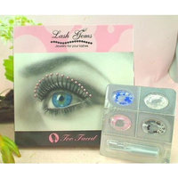 Too Faced Lash Gems Jewelry for Lashes