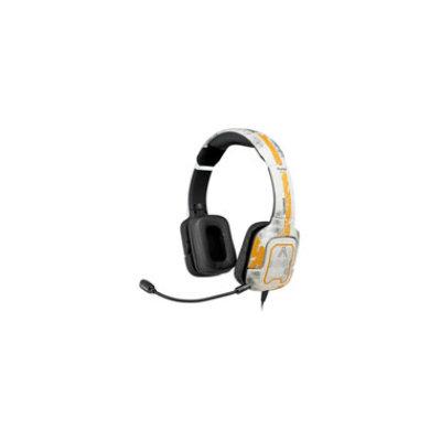 Mad Catz Xbox 360 Kunai Titanfall Headset