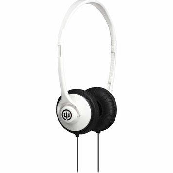 Empire Brands, Inc Empire Brands Inc WI-8002 Silver Chill Headphones