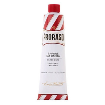 Proraso Nourish Shave Cream Tube