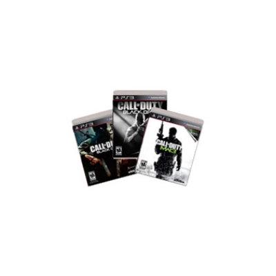 Treyarch Call of Duty Game Bundle