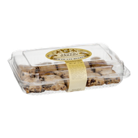 Levy's Bakery Chocolate Rugelach