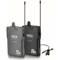 Mxl MXL FR-500WK Professional Portable Wireless Audio System