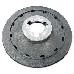 Mercury Floor Machines Floor Pads Pad Driver, 16