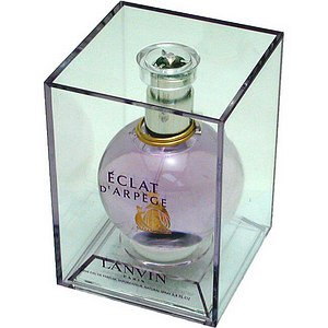 Lanvin Eclat D'arpege Women's Eau de Parfum Spray