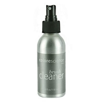Colorescience Brush Cleaner Spray