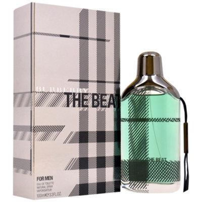 Burberry The Beat The Beat Eau De Toilette Spray