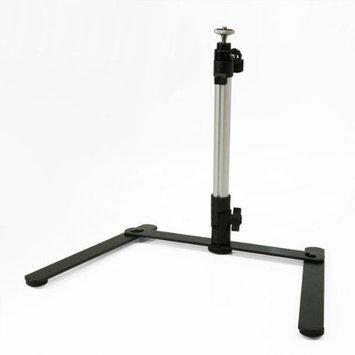 LoadStone Studio 17inch Camera Mini Table Top Travel Tripod