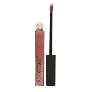 Smashbox Lip Gloss