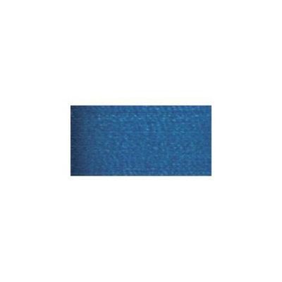 Gutermann 100P-636 Sew-All Thread 110 Yards-Mineral Blue