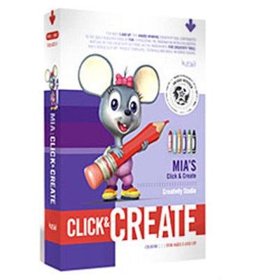 Kutoka KUMIACCCDEN Mia Click and Create
