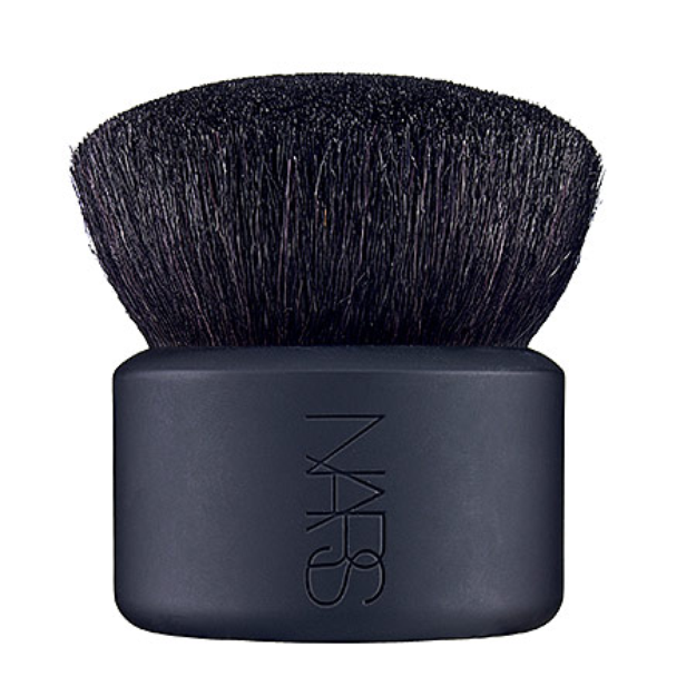 NARS Kabuki Artisan Brush #21: Ita Brush