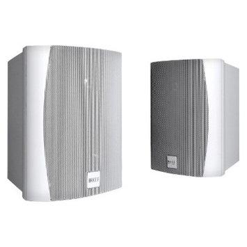 KEF Ventura4 Outdoor Speakers - White (NZ0687)