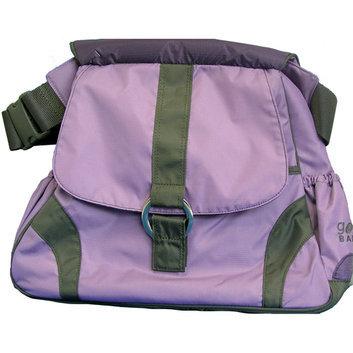 GoGo Babyz - Sidekick Bliss Diaper Bag