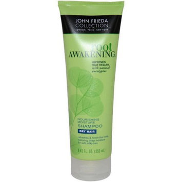 John Frieda® John Frieda Root Awakening Shampoo - Dry Hair