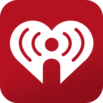 Clear Channel Management Services, LP iHeartRadio for iPad