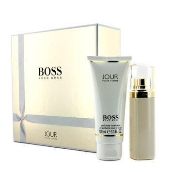 BOSS Jour Pour Femme Gift Set 50ml