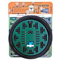 Lushan EZ Mister 12-Nozzle Canopy Mister kit