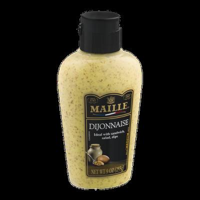 Maille Dijonnaise Medium
