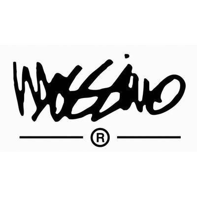 Mossimo