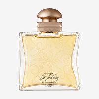 Hermes 24, Faubourg Eau de Parfum