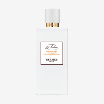 Hermes 24, Faubourg Perfumed Body Lotion