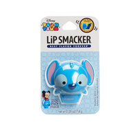 Disney's Stitch Tsum Tsum Lip Smacker, Blueberry