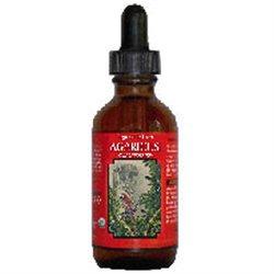 Amazon Therapeutic Labs Agaricus Sun Supreme - 2 fl oz
