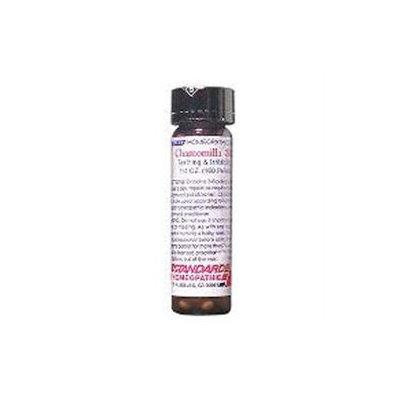 Ferrum Phosphoricum 30C 2 dram from Hylands (Hyland's)