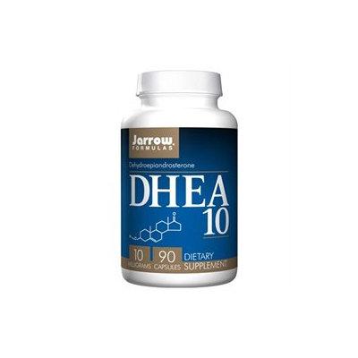 Jarrow Formulas DHEA 10