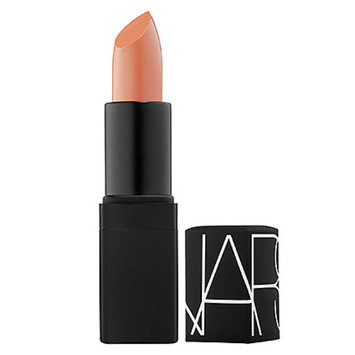 NARS Sheer Lipstick Collection