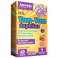 Jarrow Formulas Yum-Yum Dophilus