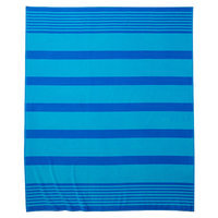 SONOMA Goods for Life™ Towel for Two Beach Towel, Multi/None