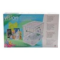 Rolf C Hagen Usa Corporation Vision Bird Starter Kit Small