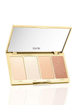 tarte Skin Twinkle Lighting Palette Vol. II