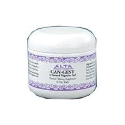 Alta Health Products Can-gest Powder - 4 oz