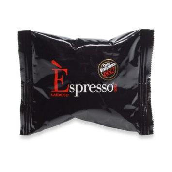 Caffe Vergnano 10-Count Cremoso Espresso 1882 Capsules