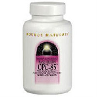 Source Naturals OPC-85 Pine Bark Extract