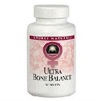 Source Naturals Eternal Woman Ultra Bone Balance - 240 Tablets