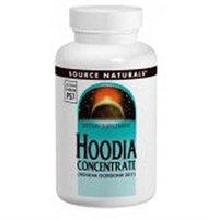 Source Naturals Mega Potency Hoodia