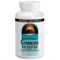 Source Naturals Ultra Potency Gymnema Sylvestre
