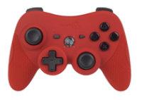 BD & A PS3 Controller Wireless Pro Elite