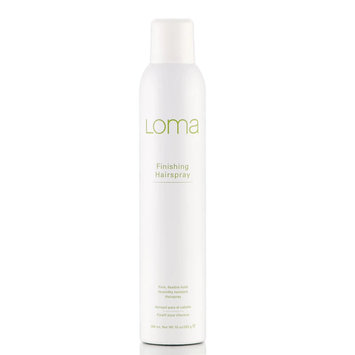 LOMA Finishing Hairspray